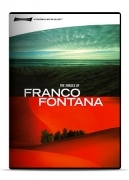 Images of Franco Fontana