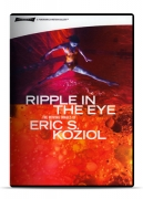 Ripple in the Eye