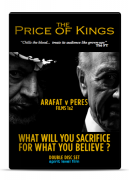Special Offer : The Price of Kings Films 1 & 2